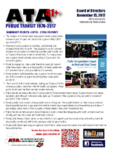 Board - Back Cover 11-15-17 Rural Transit Impact