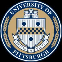 Pitt Bradford Logo